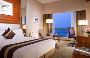 Hotelijerstvo