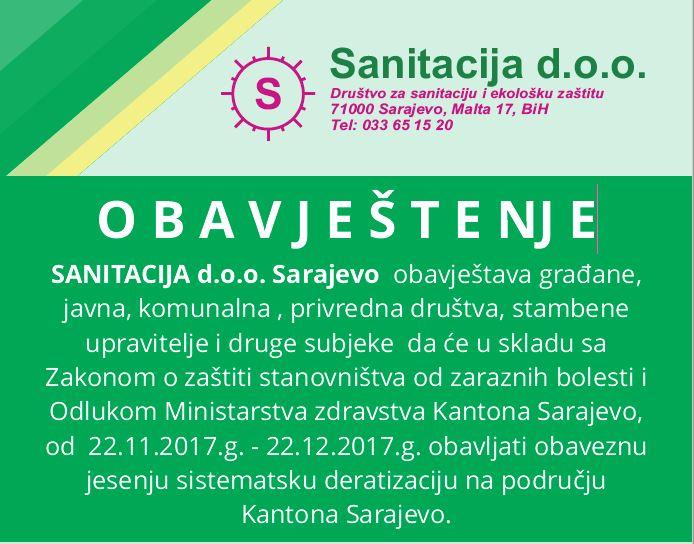 Sanitacija2017