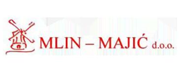 mlin_majic-2