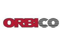orbico-group
