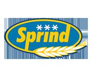 sprind