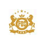 fds-fabrika-duhana-sarajevo