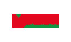 konzum_logo