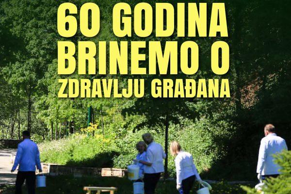 U Kantonu Sarajevo Odvija Se Redovna Proljetna Faza Preventivne Sistematske Deratizacije